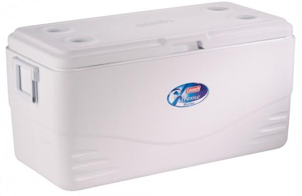 Kühlbox Xtreme Marine 100