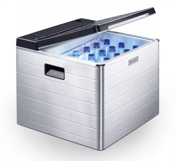 Kühlbox ACX 40, 50 mbar