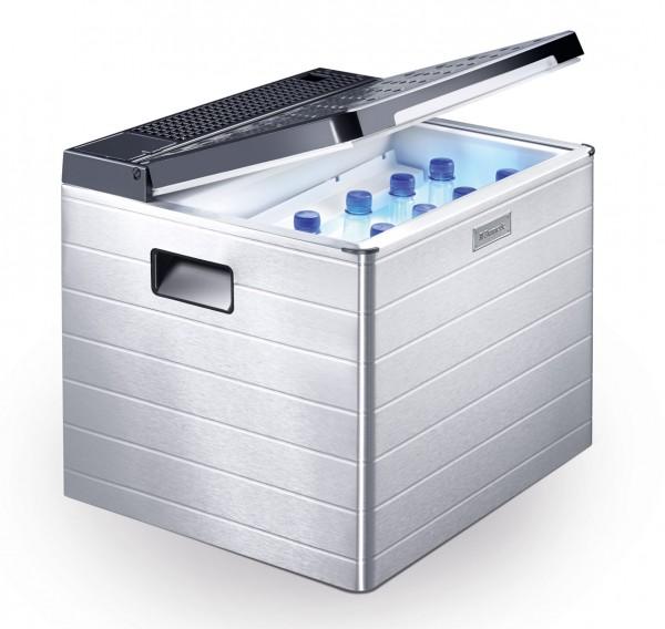 Kühlbox ACX 35, 50 mbar