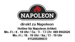 Link_zu_Napoleon