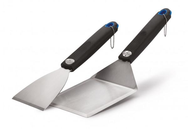 Napoleon Plancha Tool-Set 2-tlg.