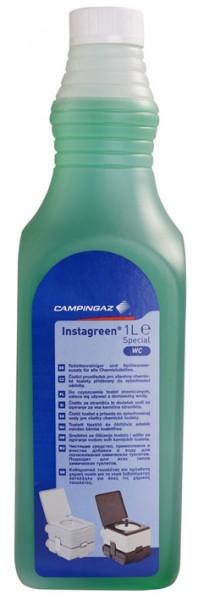 Instagreen™ 1 L