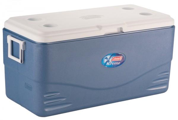 Kühlbox Xtreme 100 QT