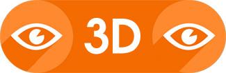 3D_Ansicht6Ofw6LRG41t7b
