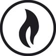 Weber_Gas_Logo_klein