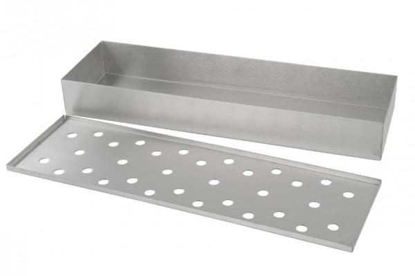 Premium Räucherbox