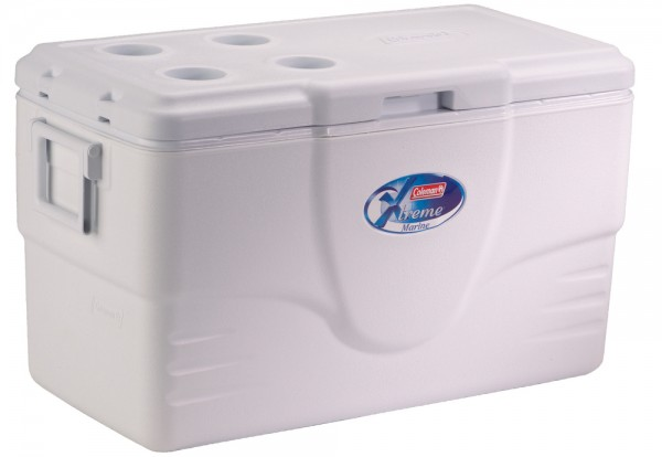 Kühlbox Xtreme Marine 70