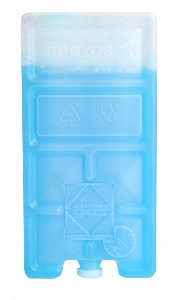 Campingaz Freez Pack M 5