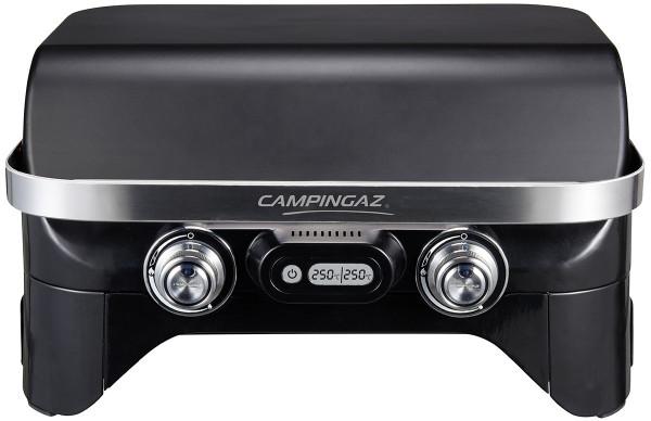 Campingaz Attitude 2100 EX