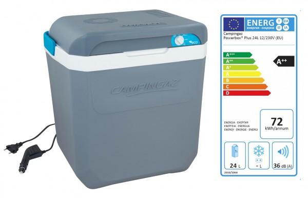 Campingaz Powerbox Plus 24 L 12/230 V