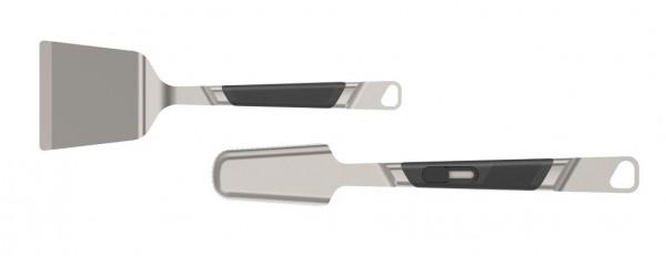 Everdure Premium Grillbesteck M, 2-tlg.