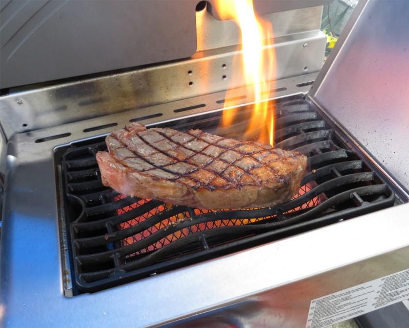Outdoorküche Napoleon Rogue : Napoleon grills gÖtz gasgeräte