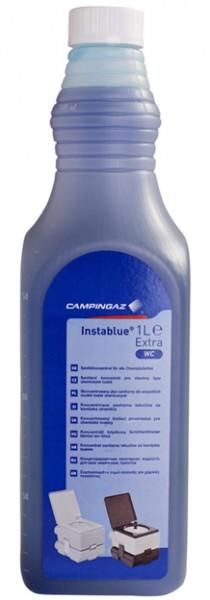 Instablue® Extra 1 L