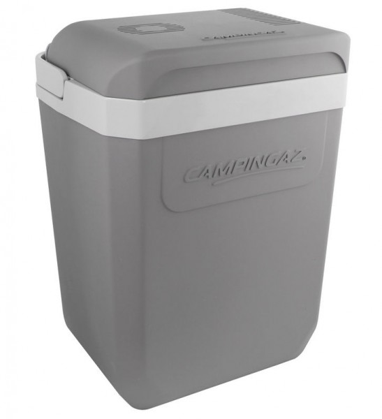Campingaz Powerbox Plus 28 L