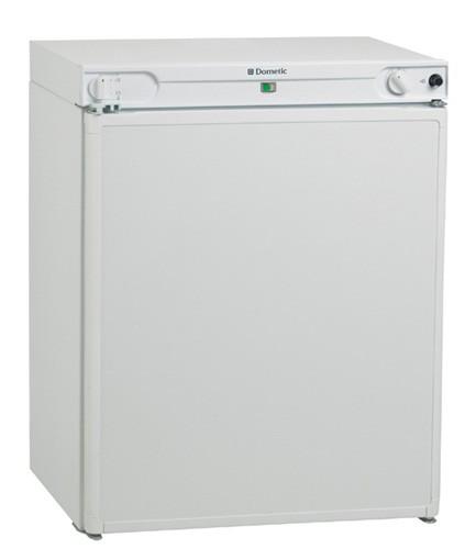 Dometic RF 62 Gaskühlschrank