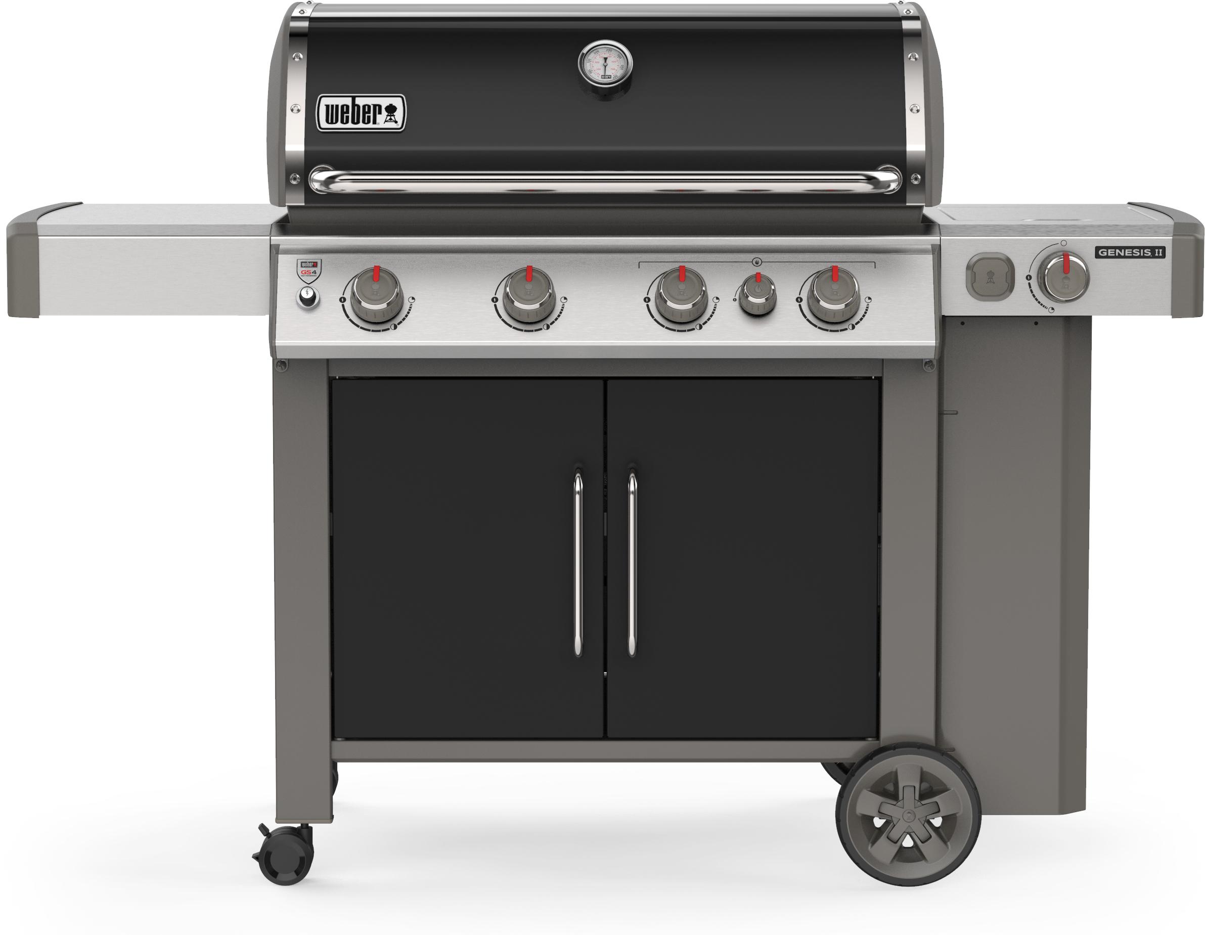 Weber Outdoor Küche Unterschied : Alles für die moderne outdoorküche findest du bei bbq love