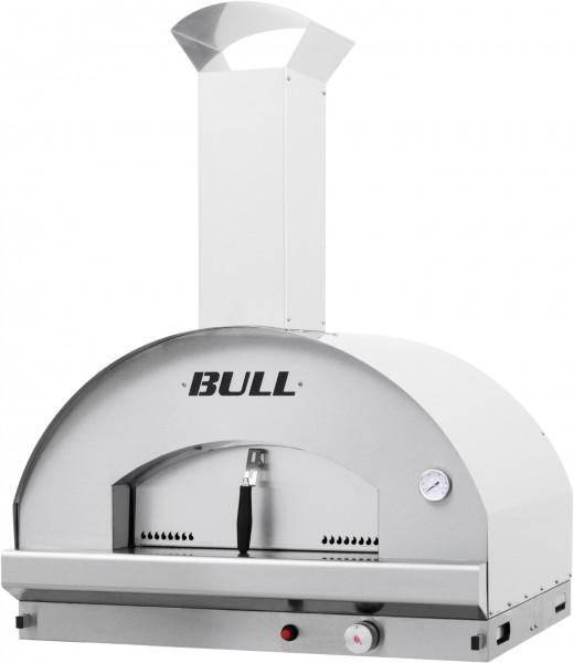 Bull Pizzaofen XL