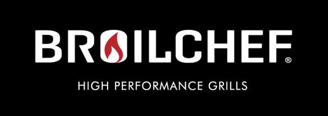 BroilChef_Logo