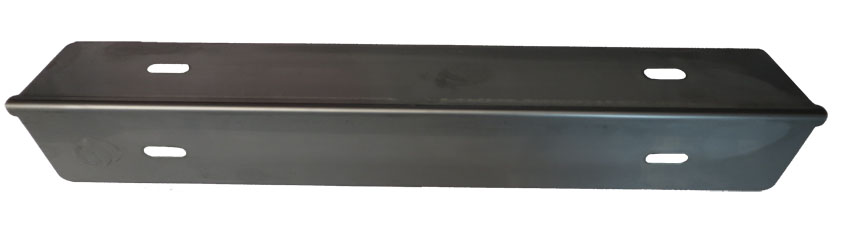 napoleon flammabdeckung napoleon ersatzteile ersatzteile grillen g tz gasger te. Black Bedroom Furniture Sets. Home Design Ideas