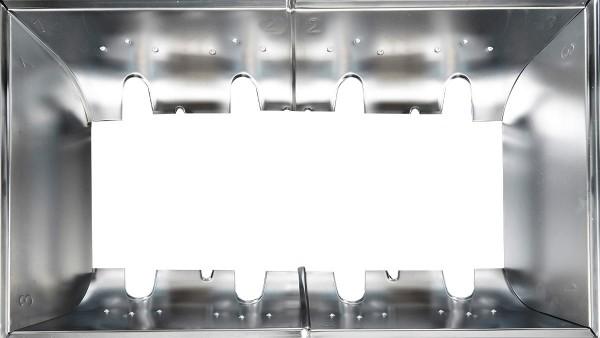 Set InstaClean für 4 Series Modelle Campingaz