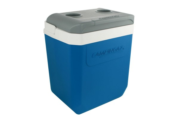 Icetime Plus Extreme 25 L Kühlbox