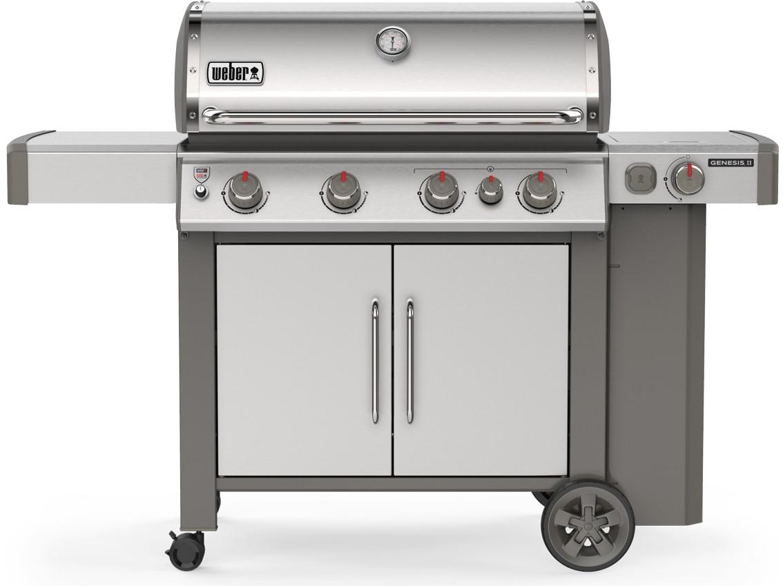 Weber Outdoor Küche Unterschied : Kühlschrank für outdoor küche einbau gasgrill für die outdoor küche