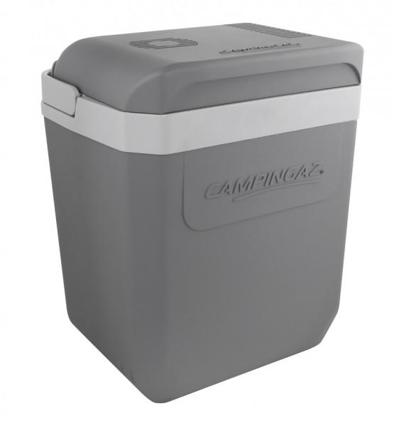 PowerBox Plus 24 L