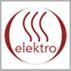 Oranier_Icon_Elektro