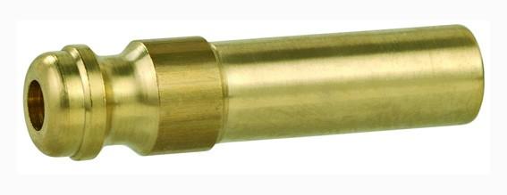 Stecknippel STN x RST 8