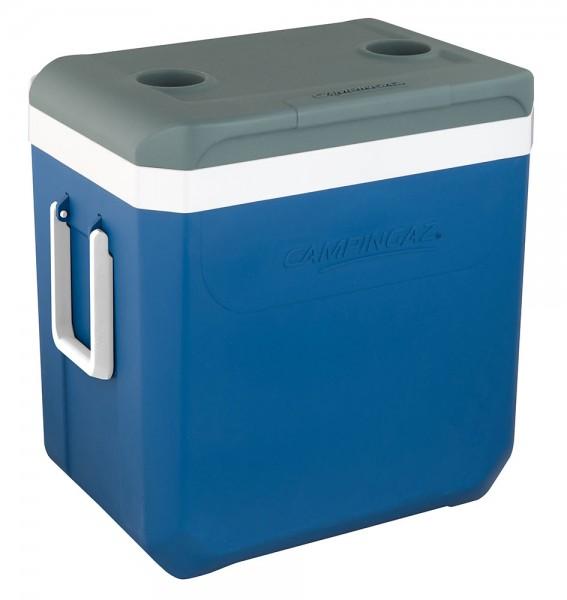Icetime Plus Extreme 37 L Kühlbox