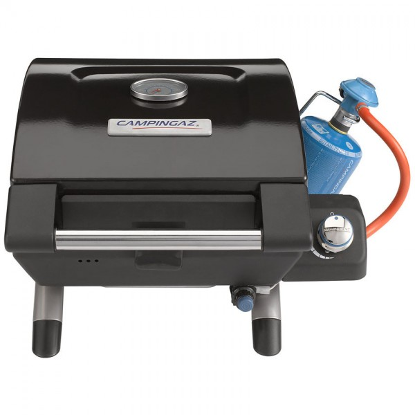 Campingaz 1 Series Compact EX CV Gasgrill