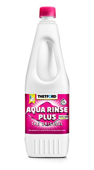 Thetford Aqua Kem Rinse Plus 1,5 L