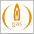 Oranier_Icon_Gas