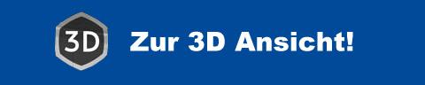 3D_Ansicht_gross