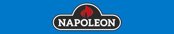 Napoleon_Logo_auf_blau