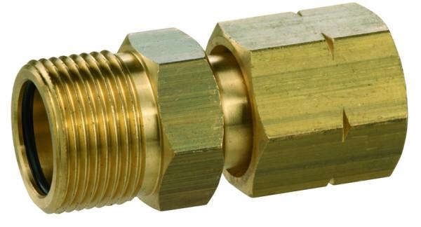 Geräte-Anschlussadapter