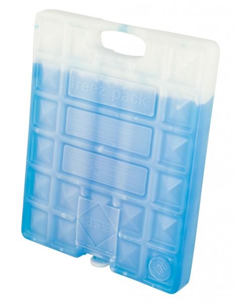 Campingaz Freez Pack M 30