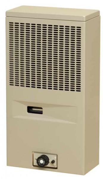 oranier gas heizautomat werra beige 2 kw aussenwandanschlu heizautomaten oranier gas. Black Bedroom Furniture Sets. Home Design Ideas