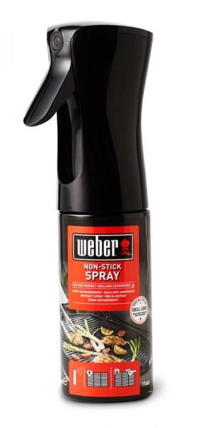 Weber Non -stick Spray 200ml