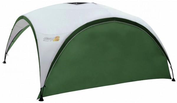Event Shelter 3 x 3 Sunwall