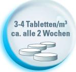 2239350_Brom_Tabletten_Menge