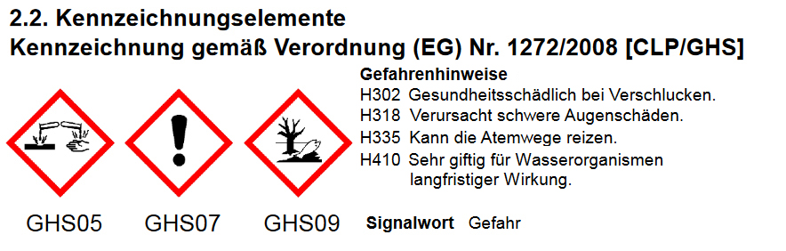 1135105_Multi_Chlortabletten_Detail