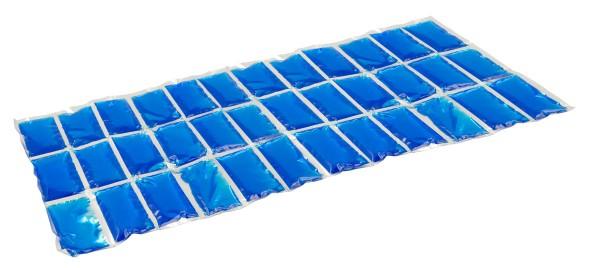 Flexi Freez Pack L Campingaz